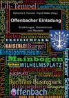 Livre numérique Offenbacher Einladung