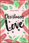 Livre numérique christmas love