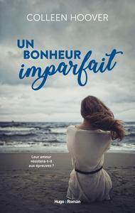 Livre numérique Un bonheur imparfait -Extrait offert-