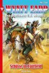 E-Book Wyatt Earp 254 – Western