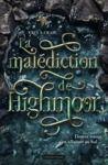Livre numérique La malédiction de Highmoor