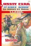 Livre numérique Wyatt Earp Classic 29 – Western
