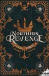 Livre numérique Northern Revenge