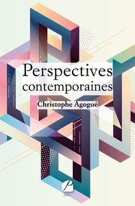 Livre numérique Perspectives contemporaines