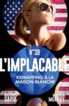Livre numérique Kidnapping à la Maison-Blanche