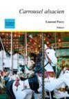 Livre numérique Carrousel alsacien