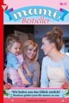 Livre numérique Mami Bestseller 17 – Familienroman
