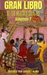 Electronic book Gran Libro de los Mejores Cuentos - Volumen 7