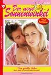 Livre numérique Der neue Sonnenwinkel 36 – Familienroman