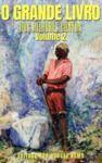 E-Book O Grande Livro dos Melhores Contos - Volume 2