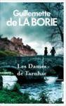 Livre numérique Les Dames de Tarnhac