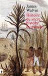 Livro digital Histoire du sucre, histoire du monde