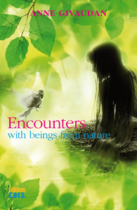 Electronic book Encounters with beings from nature