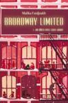 Livre numérique Broadway Limited