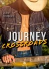 E-Book Journey to CrossRoads