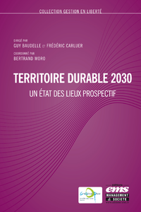 Livro digital Territoire durable 2030