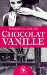 Livre numérique Chocolat vanille
