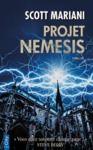 Livre numérique Projet Nemesis