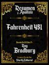 Livre numérique Resumen Y Analisis: Fahrenheit 451 - Basado En El Libro De Ray Bradbury