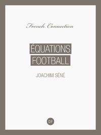 Livre numérique Équations Football