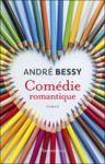 Libro electrónico Comédie romantique