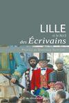Libro electrónico LILLE et le Nord DES ÉCRIVAINS