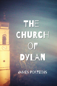 Electronic book The Church of Dylan