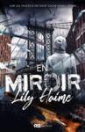 E-Book En Miroir