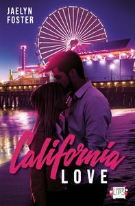Livre numérique California love