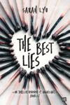 Electronic book The Best Lies