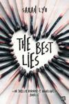 Livre numérique The Best Lies