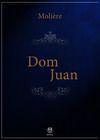 Livre numérique Dom Juan