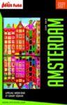 E-Book AMSTERDAM CITY TRIP 2020 City trip Petit Futé
