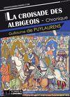 E-Book La croisade des Albigeois
