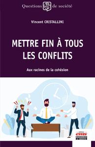 Livre numérique Mettre fin à tous les conflits