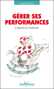 Electronic book Gérer ses performances