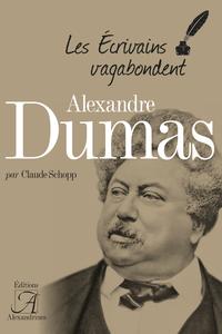 Livre numérique Alexandre Dumas