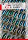 Electronic book Des coléoptères, des collections et des hommes