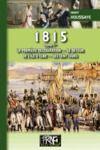 Livre numérique 1815