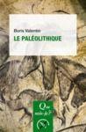 Livre numérique Le Paléolithique