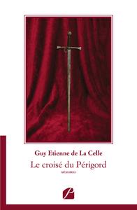 Livre numérique Le croisé du Périgord
