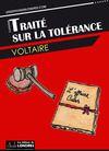 E-Book Traité sur la tolérance