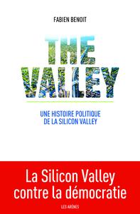 Livre numérique The Valley