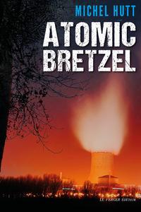 Livre numérique Atomic Bretzel