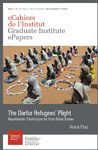 Electronic book The Darfur Refugees' Plight