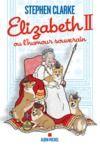 Livre numérique Elizabeth II ou l'humour souverain