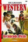 Livro digital Die großen Western 300