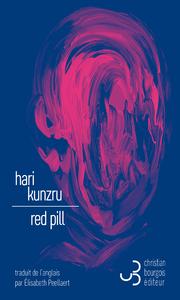 Livre numérique Red Pill