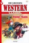 Livre numérique Die großen Western Classic 82 – Western