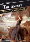 Electronic book The Tempest